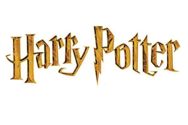 frasi Harry Potter