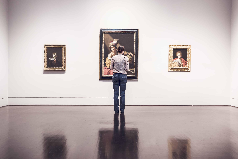 Cosa e' l'arte?