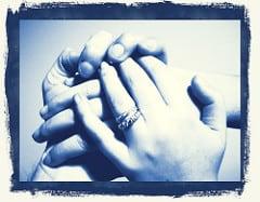 """alliance & hand….foto per il concorso """"MANI"""""""