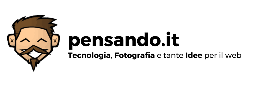 logo pensando.it 900x300 - Chi Sono