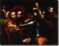 Il primo fotografo della storia? Michelangelo Merisi detto Caravaggio