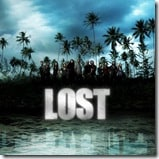lost quinta serie, in italia dal 6 Aprile 2009