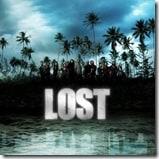lost-season41