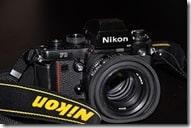 3600963251 3538ff814b m thumb - Nikon F3 HP: un salto nel passato per comprendere il futuro