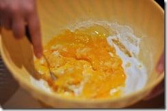 DSC 1439 thumb - Torta allo Yogurt