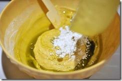 DSC_1460_thumb Torta allo Yogurt ideas ricette