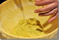 DSC 1465 thumb - Torta allo Yogurt