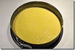 DSC 1482 thumb - Torta allo Yogurt