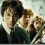 harrypotter2picture_thumb-1-150x150 Harry Potter e i doni della morte, l'epilogo nelle sale dal 15 Luglio Harry Potter ideas