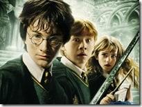 Harry Potter e i doni della morte diventa un doppio film.