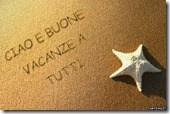 captionit101314i683qle0_thumb Buone vacanze dall'etrusco ideas pensieri