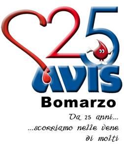 image001 - 25° anniversario della fondazione dell'AVIS Comunale di Bomarzo, il fotoreportage