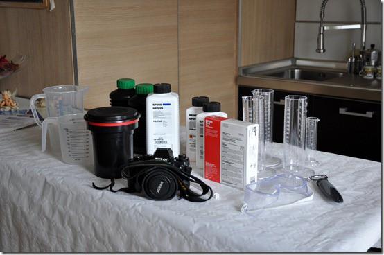 DSC 2868 thumb - Sviluppare un rullino in bianco e nero - il fotoracconto