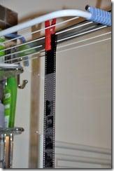DSC 2913 thumb - Sviluppare un rullino in bianco e nero - il fotoracconto