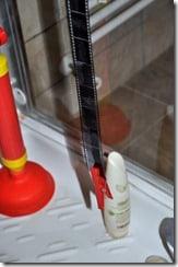 DSC 2914 thumb - Sviluppare un rullino in bianco e nero - il fotoracconto