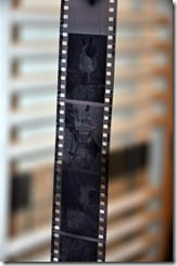 DSC 2916 thumb - Sviluppare un rullino in bianco e nero - il fotoracconto