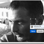 Flickr come facebook, ora è possibile taggare le persone