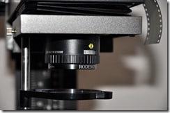 DSC 3052 thumb - Realizzare una Camera Oscura in economia