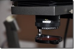 DSC 3053 thumb - Realizzare una Camera Oscura in economia