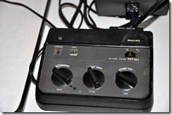 DSC 3054 thumb - Realizzare una Camera Oscura in economia