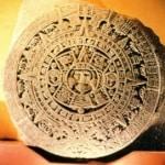 Calendario Maya 150x150 - Calendario_Maya_thumb.jpg
