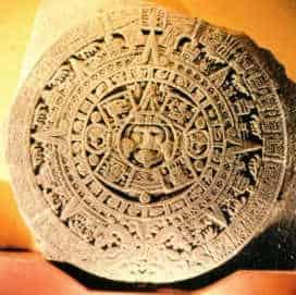 20-12-2012, sarà la fine del mondo?