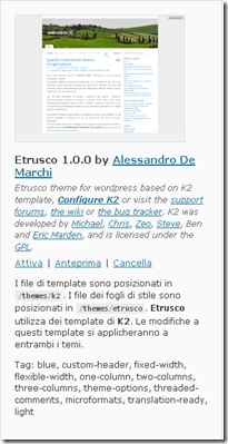 Image2_thumb Pensando.it è ora K2 Compliant, istruzioni d'uso. tech wordpress wp template