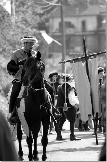 img421 thumb - Palio di Sant'Anselmo a Bomarzo, la storia ed il foto racconto