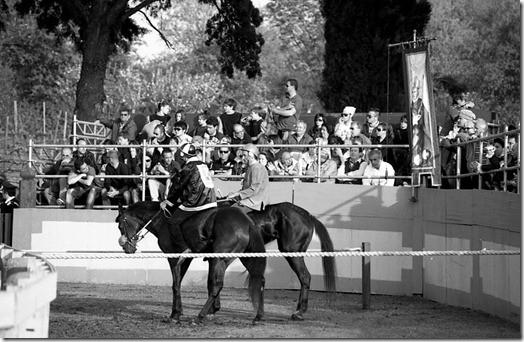 img433_thumb Palio di Sant'Anselmo a Bomarzo, la storia ed il foto racconto feste ideas photo