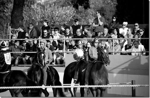 img435_thumb Palio di Sant'Anselmo a Bomarzo, la storia ed il foto racconto feste ideas photo