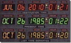 35137 1484143593046 1517563169 31143489 2504605 n thumb - Ritorno al futuro: il giorno é finalmente arrivato?