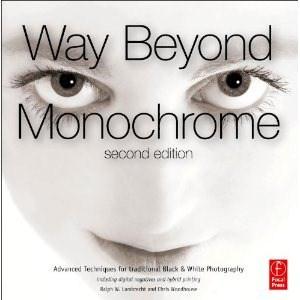 Way beyond monochrome II edition