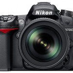 D7000 front 150x150 - D7000_front_thumb.jpg