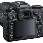 image 150x150 - D7000_front_thumb.jpg