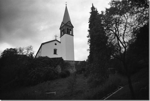 18 - Paluzza, Chiesa di San Daniele Profeta, Coglians79