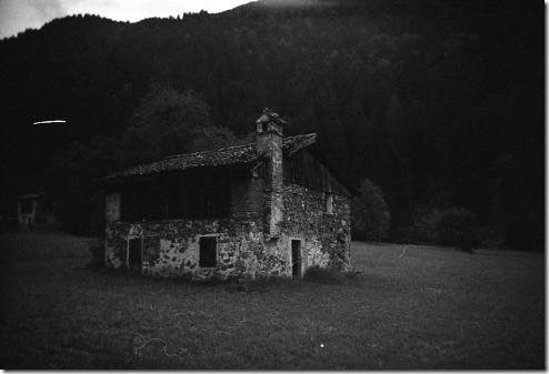 19 - Paluzza, Stalla aldina, Coglians79