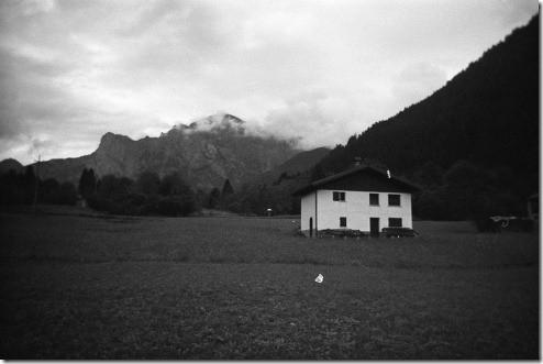 20 - Paluzza, Cresta di Timau, Coglians79