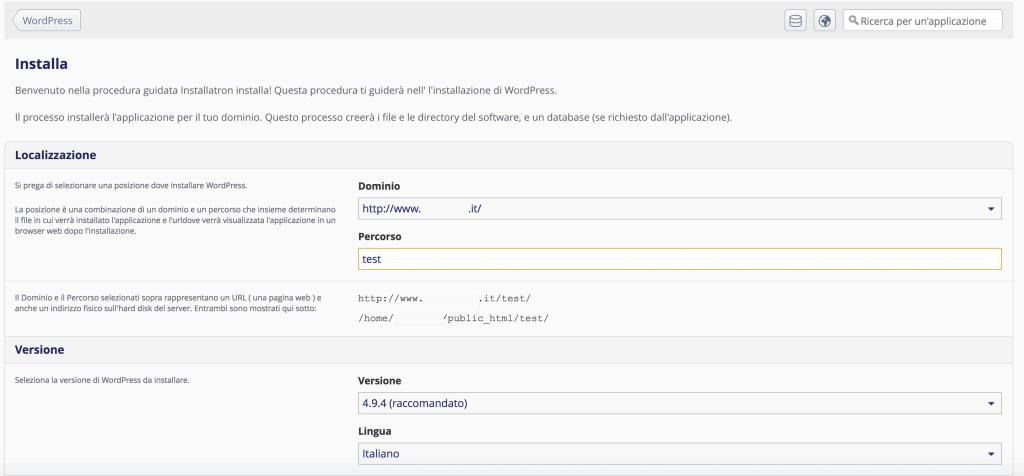 9 path 1024x476 - Come installare wordpress su provider netsons