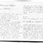 Diario 11 150x150 - Diario_11_thumb.jpg