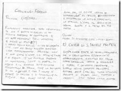Diario 11 thumb - TCF Project, una rollei tra i luoghi comuni delle nostre città