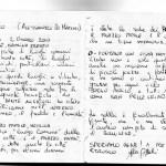 Diario 13 150x150 - Diario_12_thumb.jpg
