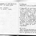 Diario 3 150x150 - Diario_2_thumb.jpg