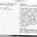 Diario 3 thumb 150x150 - Diario_3.jpg