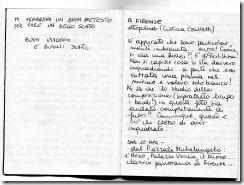 Diario_3