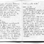 Diario 4 150x150 - Diario_4_thumb.jpg