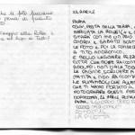 Diario 5 150x150 - Diario_4_thumb.jpg
