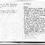 Diario 5 thumb 150x150 - Diario_5.jpg