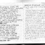 Diario 6 150x150 - Diario_5_thumb.jpg