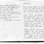 Diario 8 150x150 - Diario_8_thumb.jpg