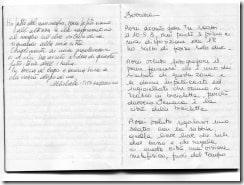 Diario_8